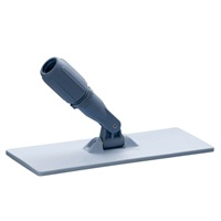 Click for a bigger picture.xx Vileda Padmaster Edging Tool Holder