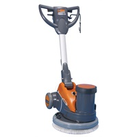Click for a bigger picture.Taski Ergodisc Duo Rotary Floor Machine 17'' Multi Speed (Machine Only)